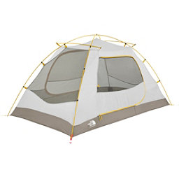 The North Face Stormbreak 2 Tent (Previous Season), , 256