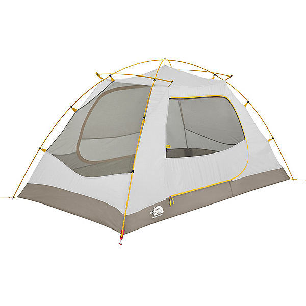 The North Face Stormbreak 2 Tent (Previous Season), , 600