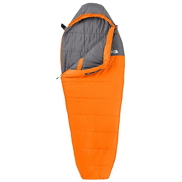 The North Face Aleutian 35 Regular Sleeping Bag (Previous Season), , 600