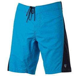KUHL Mutiny Boardshorts, Kuhl Blue, 256