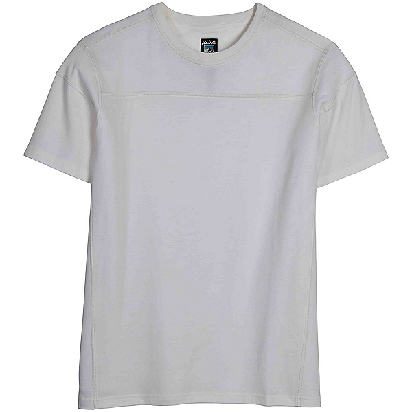 KUHL Blast Short Sleeve Mens T-Shirt, , 600