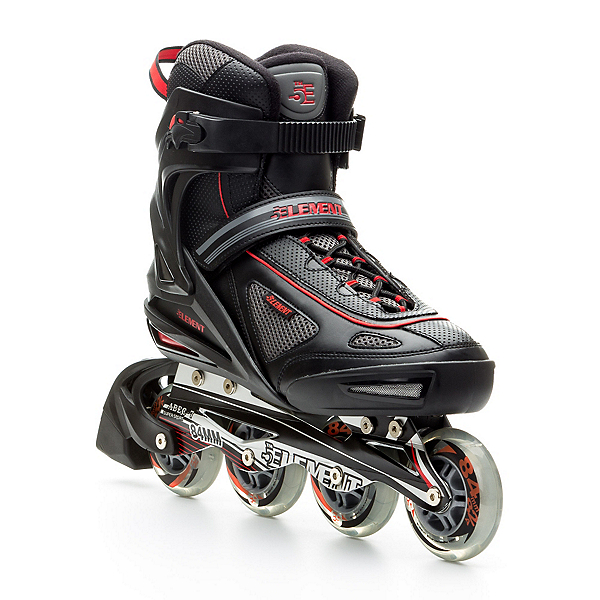 5th Element Stealth IS Inline Skates 2016, , 600