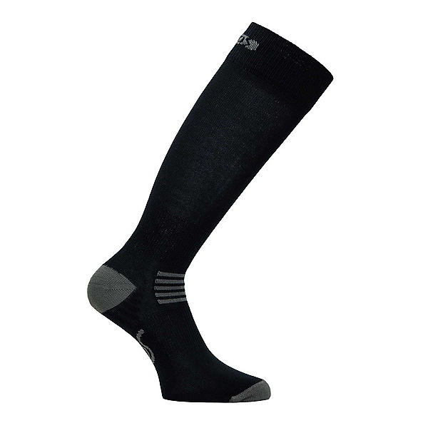 Euro Sock Superlite Ski Socks, , 600