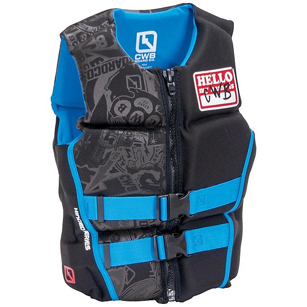 CWB Neo Teen Life Vest 2016, , 600