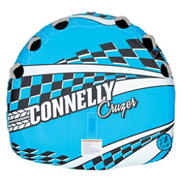 Connelly Cruzer Towable Tube, , 256