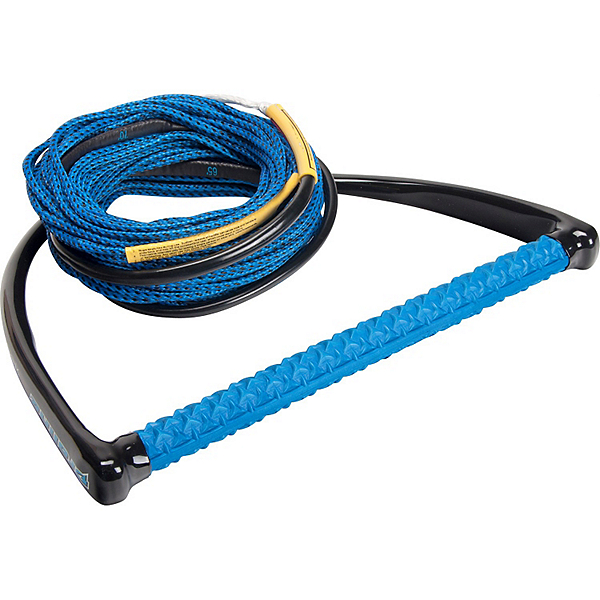 Proline LG Package Wakeboard Rope, , 600