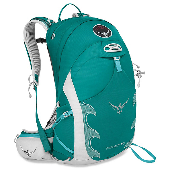 Osprey Tempest 20 Womens Daypack, , 600