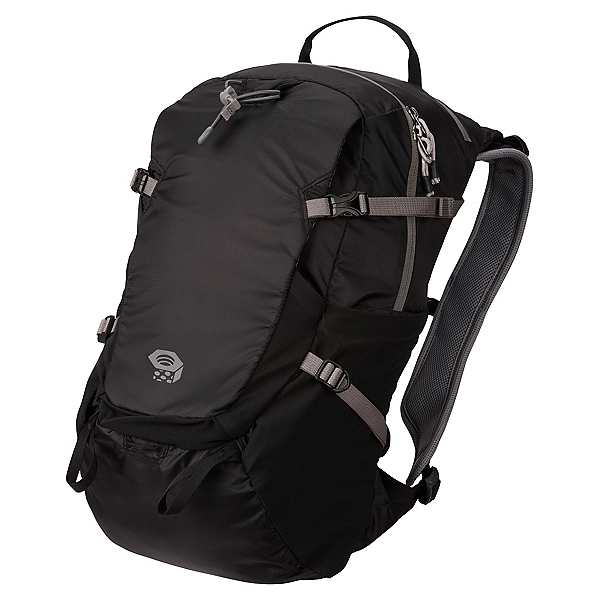 Mountain Hardwear Fluid 18 Daypack, , 600