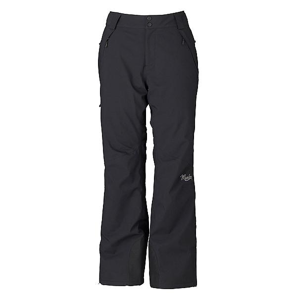 Marker Mandy Womens Ski Pants, , 600