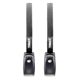 Thule Locking Strap, , 256