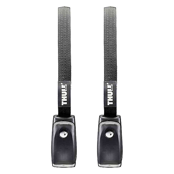 Thule Locking Strap, , 600