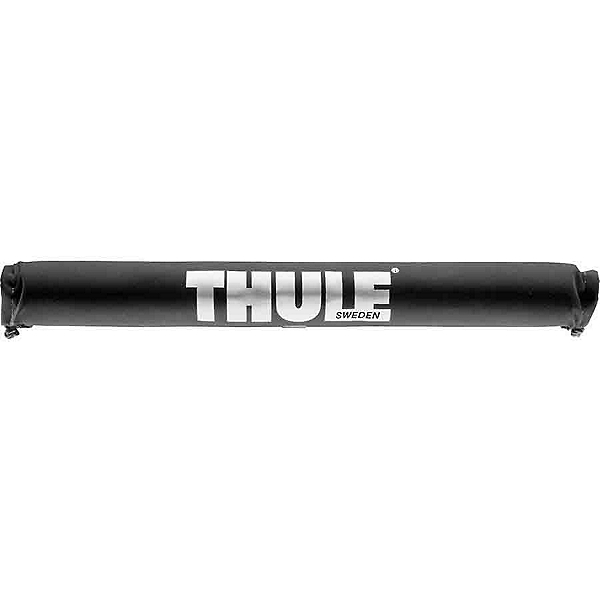 Thule Surf Pads Regular, , 600