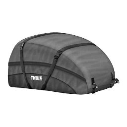Thule Outbound Soft Cargo Bag, , 256