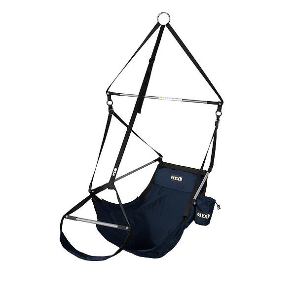 ENO Lounger Chair, , 600