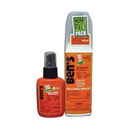 Adventure Medical Kits Ben's 30% Deet Field Pack, , 256