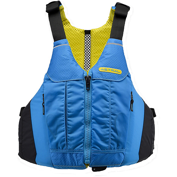 Astral Linda Womens Kayak Life Jacket, , 600