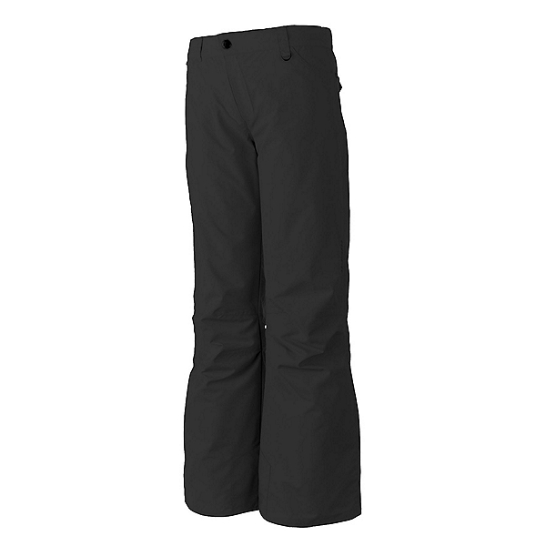 Obermeyer Sundance Mens Ski Pants, , 600