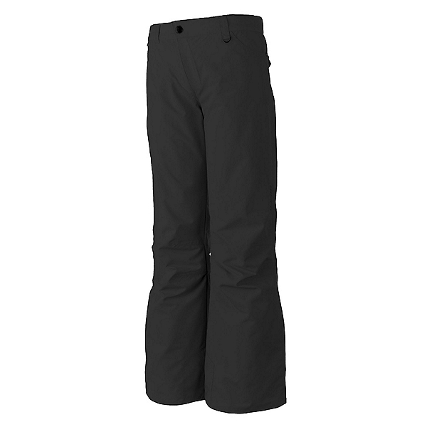 Obermeyer Sundance Shell Long Mens Ski Pants, , 600