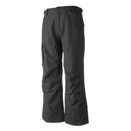 Obermeyer Rail Yard Mens Ski Pants, , 256