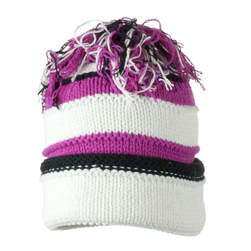 Obermeyer Class Knit Toddlers Hat