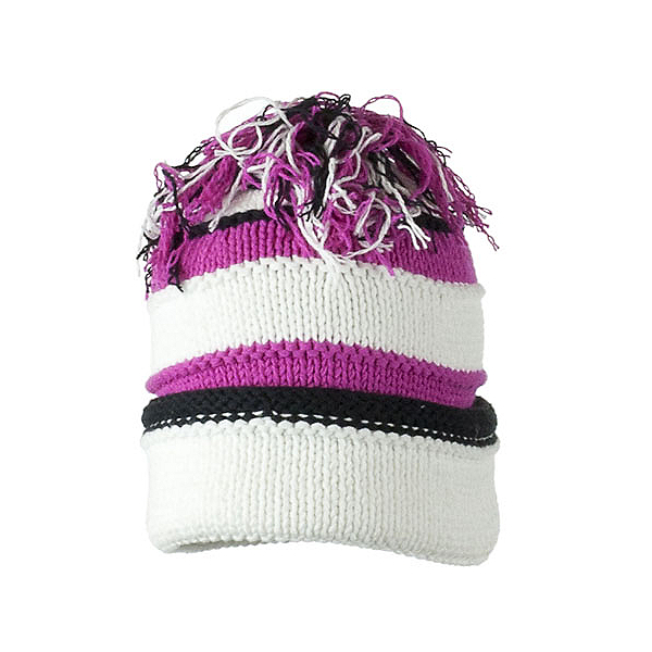 Obermeyer Class Knit Toddlers Hat, , 600