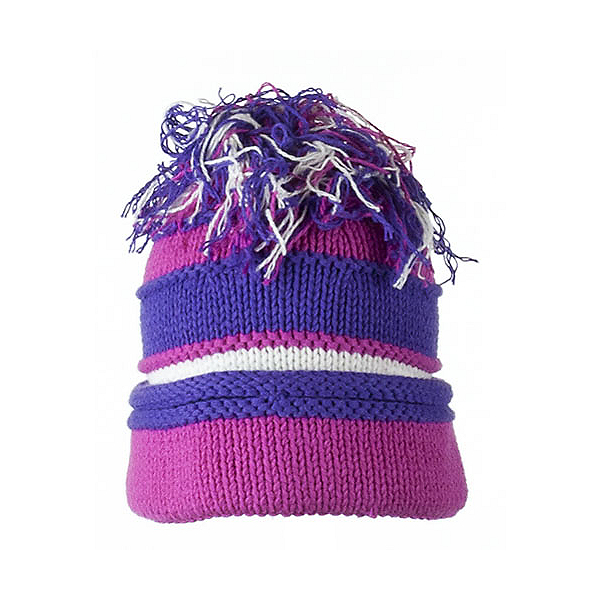 f4d338e78bf Obermeyer Class Knit Toddlers Hat 2014
