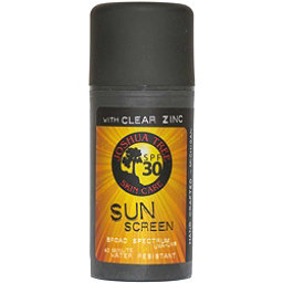 Joshua Tree SPF 30 Lotion, , 256