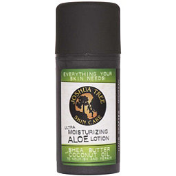 Joshua Tree Ultra-Moisturizing Lotion, , 256