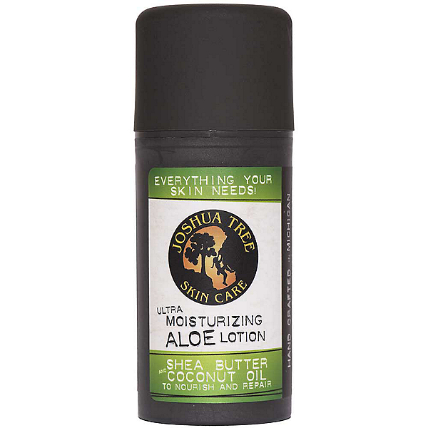 Joshua Tree Ultra-Moisturizing Lotion, , 600