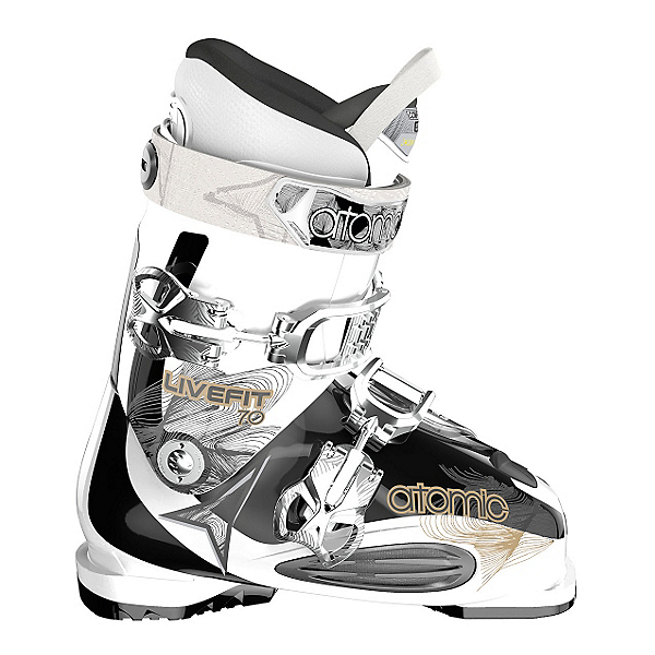 Atomic Live Fit 70 Womens Ski Boots, , 600