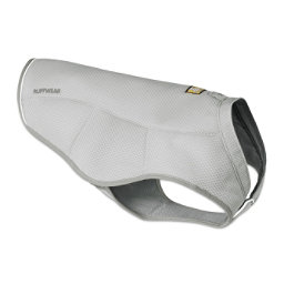 Ruffwear Swamp Cooler, Graphite Gray, 256