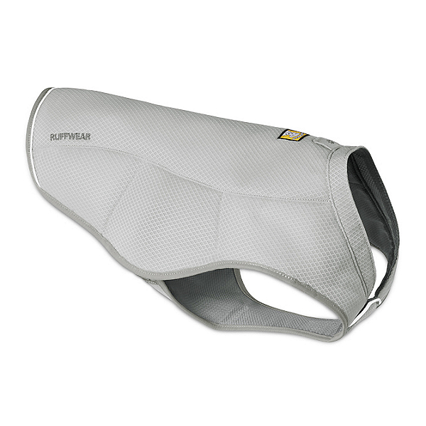 Ruffwear Swamp Cooler, Graphite Gray, 600