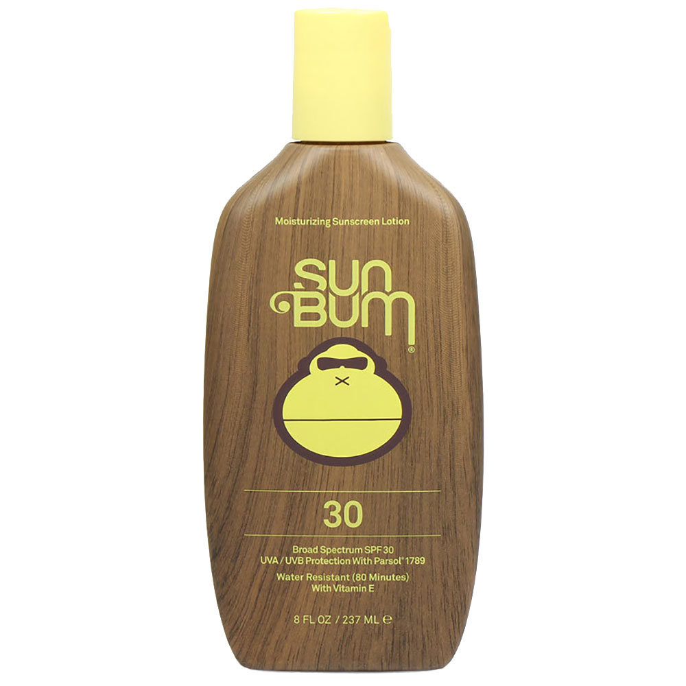 Image of Sun Bum SPF 30 Original Sunscreen