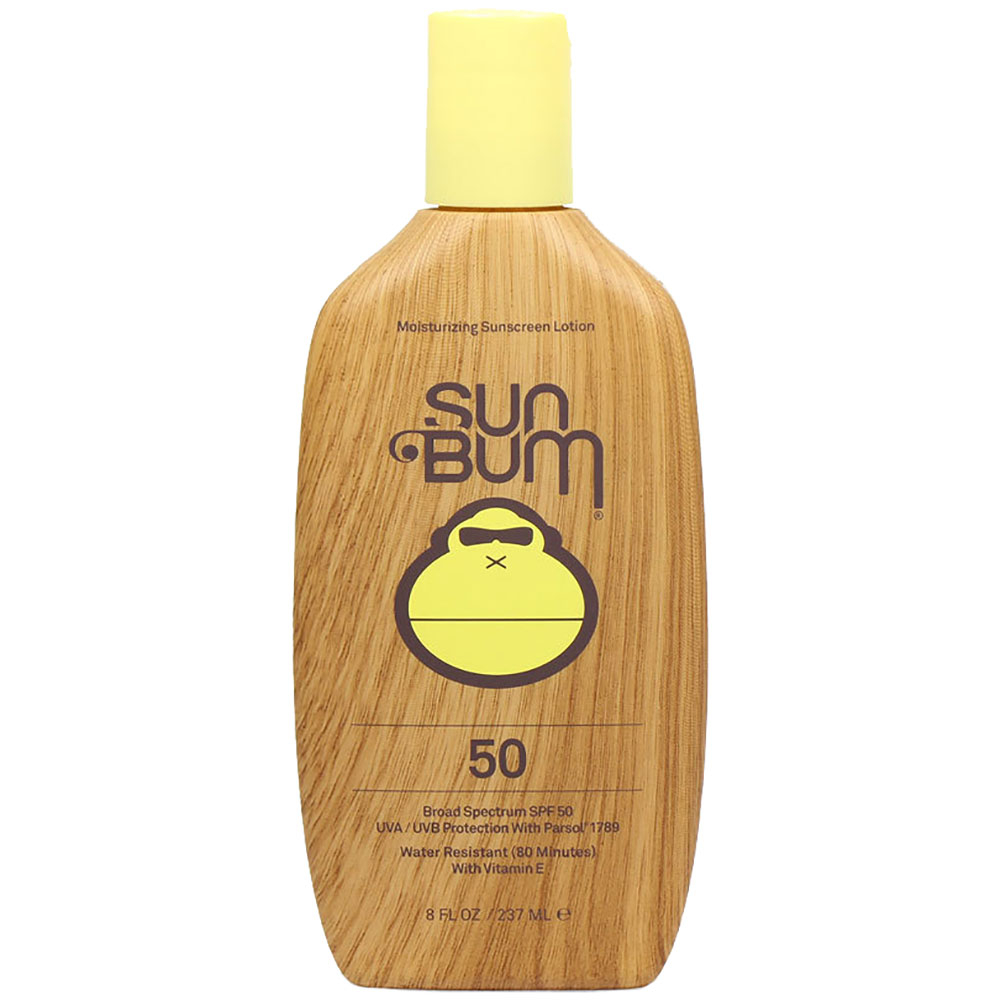 Image of Sun Bum SPF 50 Original Sunscreen