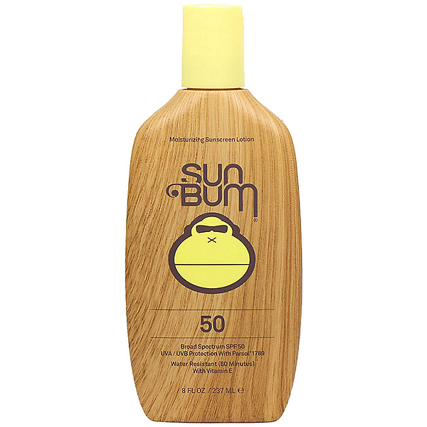 Sun Bum SPF 50 Original Sunscreen, , 600