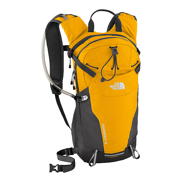 The North Face Torrent 8 Hydration Packs (Previous Season), , 600