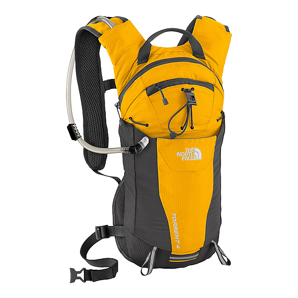 The North Face Torrent 4 Hydration Packs (Previous Season), , 600