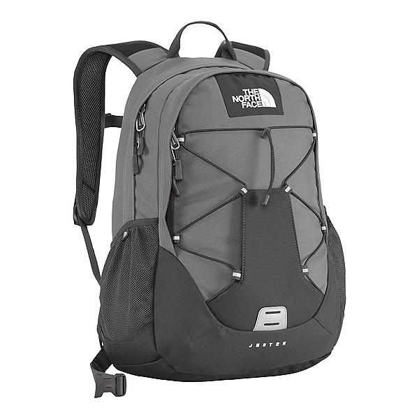 bbb9b477e0f3 Jester Backpack (Previous Season)