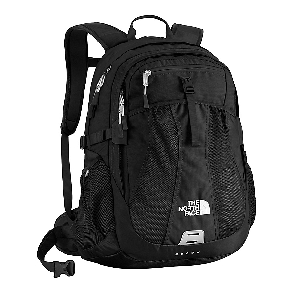 The North Face Women's Recon Backpack (Previous Season), , 600