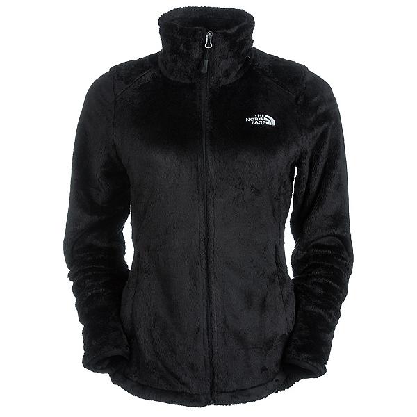 The North Face Osito 2 Womens Jacket (Previous Season), , 600