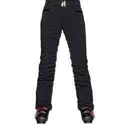 Bogner Luna Womens Ski Pants, Black, 256