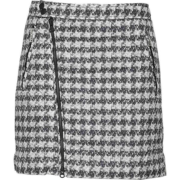 Bogner Fire + Ice Isa Skirt, , 600