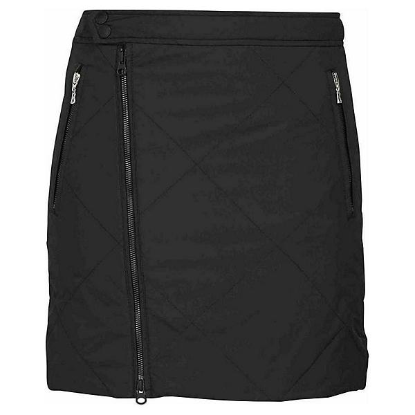 Bogner Fire + Ice Isa Skirt, Black, 600