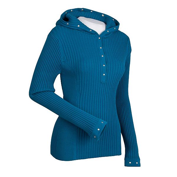 NILS Sophia Womens Sweater, , 600