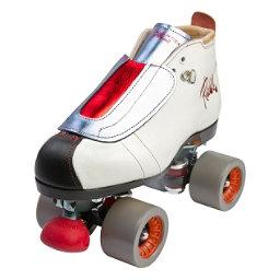 Riedell Siren Derby Roller Skates, , 256
