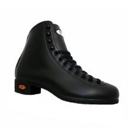 Riedell 3030 Aria Mens Figure Ice Skates im test