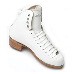 Riedell 4200 Dance Womens Figure Ice Skates, , 256