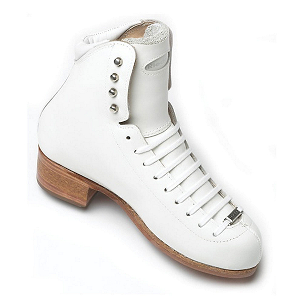 Riedell 4200 Dance Womens Figure Ice Skates, , 600