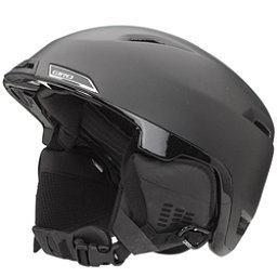 Giro Edit Helmet, Matte Black, 256