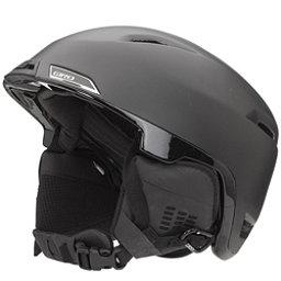 Giro Edit Helmet, Matte Black, 256